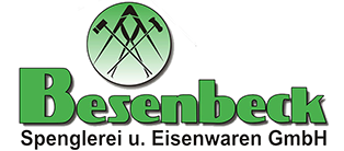 SW Besenbeck